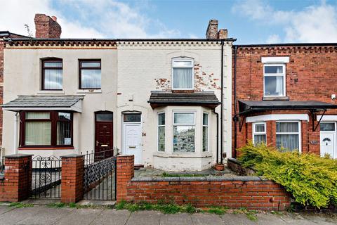 3 bedroom terraced house for sale - Gidlow Lane, Wigan, WN6