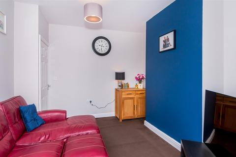 3 bedroom semi-detached house for sale - Ringwood Road, Wolverhampton