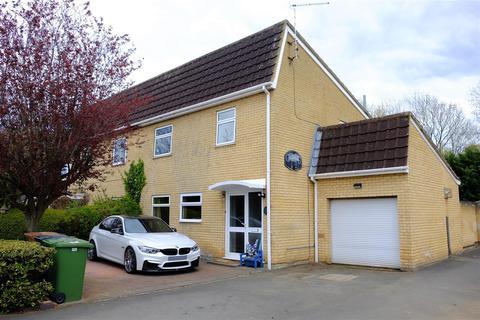3 bedroom semi-detached house for sale - Muskham, Bretton, Peterborough