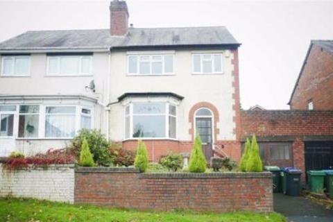 3 bedroom house to rent - Moat Road, Oldbury