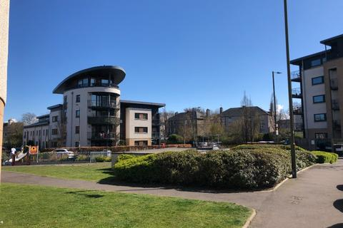 2 bedroom flat to rent - East Pilton Farm Crescent, Edinburgh, EH5