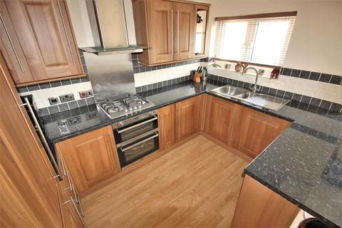 4 bedroom semi-detached house for sale - Woolwich Road, Abbey Wood, SE2 0PY