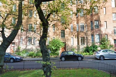 1 bedroom flat to rent - Dudley Drive, Hyndland, Glasgow, G12