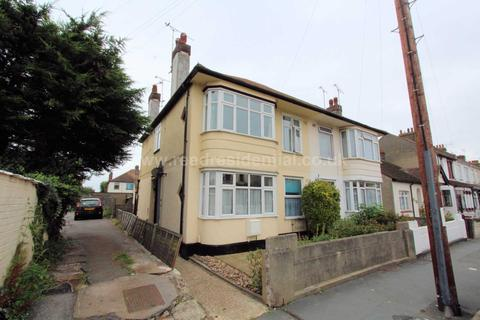 2 bedroom flat for sale - Central Avenue, Southend On Sea