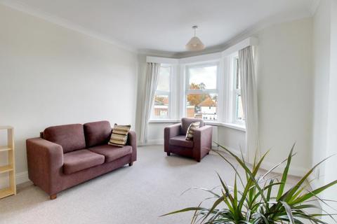 1 bedroom flat to rent - Church Road, Hendon, London, NW4 4DU
