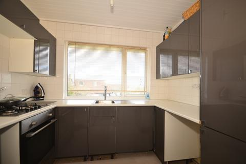 1 bedroom flat to rent - Rosebery Avenue Brighton BN2