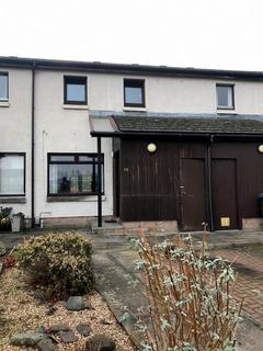 2 bedroom flat to rent - Fechney Park, Perth, PH1
