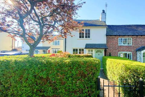 2 bedroom house to rent - Woolston, Warrington, Cheshire