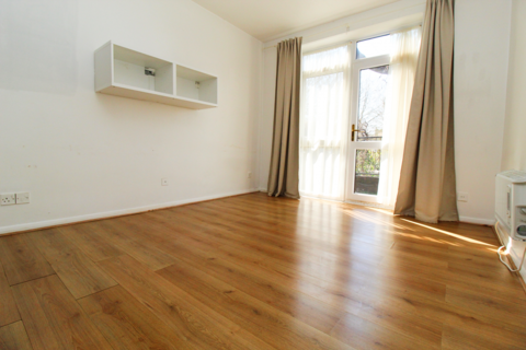1 bedroom flat to rent - Miller Mead High Street Colliers Wood, SW19