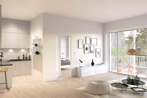 1 bedroom apartment for sale - Granby Row, Manchester, M1
