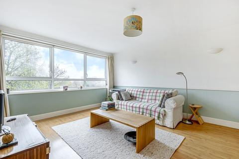 2 bedroom flat for sale - South Norwood Hill London SE25