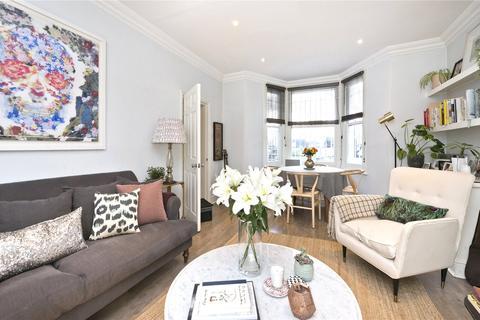 2 bedroom property to rent - St. Quintin Avenue, North Kensington, London, UK, W10