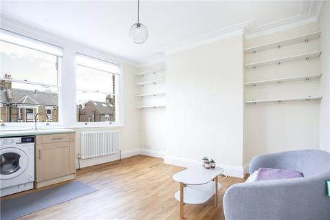 1 bedroom apartment to rent - Cumberland Park, London, W3