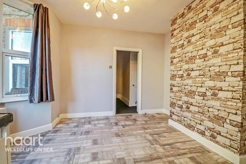 2 bedroom apartment for sale - North Road, Westcliff-on-Sea