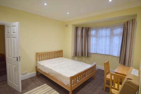 House share to rent - Greenford, UB6