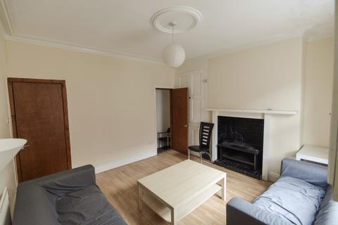 6 bedroom house to rent - Hessle View, Leeds