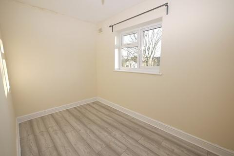 5 bedroom terraced house to rent - Fairlop Road, London, Greater London. E11