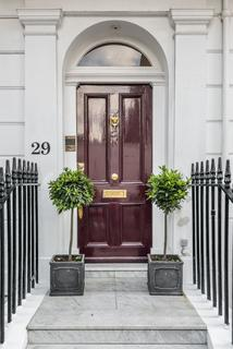 5 bedroom terraced house for sale - South Terrace, SW7