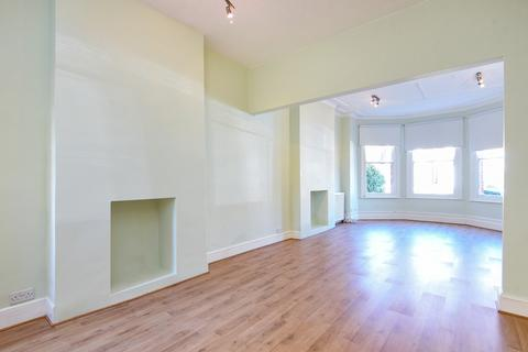 4 bedroom house to rent - Wilton Road Muswell Hill N10