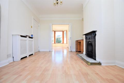 4 bedroom property to rent - Ripley Road, Ilford, IG3