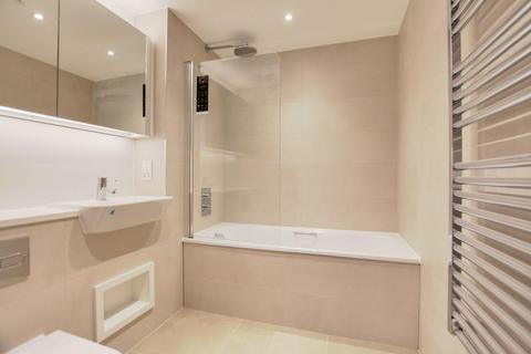 1 bedroom flat to rent - Bayside, Brighton Road, BN11