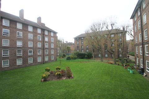 2 bedroom flat to rent - London, N1
