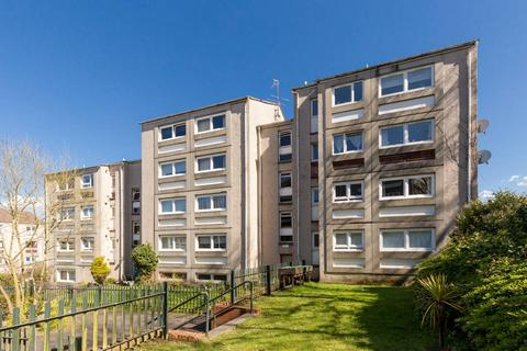 2 bedroom flat for sale - 51 Walker Drive, South Queensferry, EH30 9RS