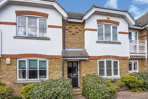 2 bedroom flat for sale - Whittington Mews, North Finchley