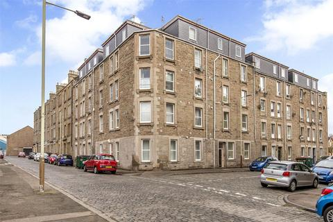1 bedroom apartment for sale - 2 Malcolm Street, Stobswell, Dundee, DD4