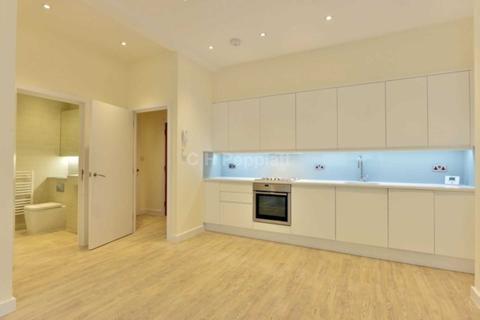 1 bedroom flat to rent - Brecknock Road, Tufnell Park, N7