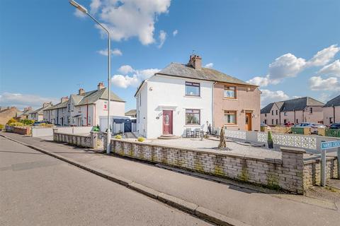 3 bedroom semi-detached house for sale - Mungalhead Road, Falkirk