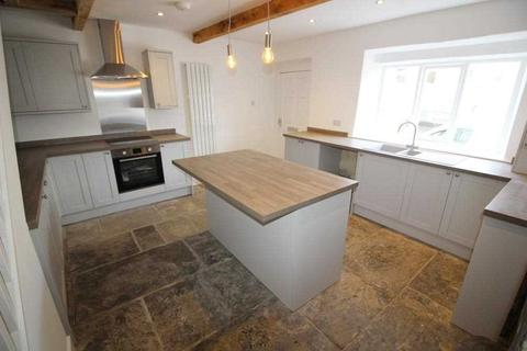 1 bedroom cottage for sale - Oldham Road, Ripponden, Sowerby Bridge