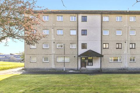 2 bedroom ground floor flat for sale - 102 Victoria Street, Livingston, West Lothian, EH54 5BH