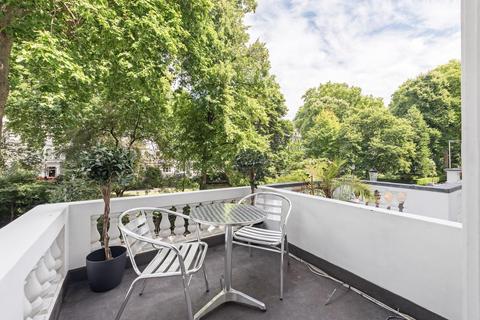 1 bedroom flat to rent - Cornwall Gardens, South Kensington, London SW7