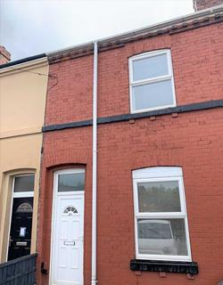 2 bedroom terraced house to rent - Church Street, golborne
