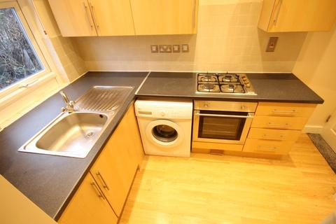 4 bedroom terraced house for sale - Argie Road, Burley, Leeds, LS4 2JP