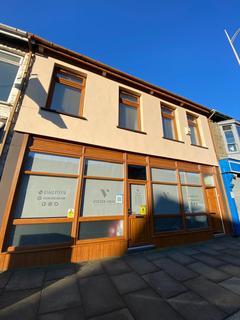 3 bedroom terraced house for sale - Bute Street, Treherbert