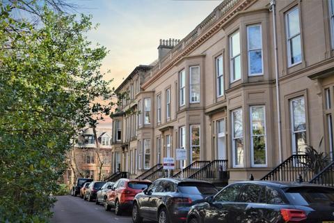 2 bedroom flat for sale - Queens Gardens , Flat 0/1 , Dowanhill , Glasgow , G12 9DG
