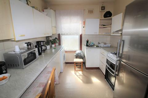 2 bedroom flat to rent - Craven Park Road, Stamford Hill, N15