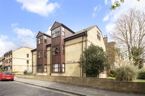 2 bedroom apartment for sale - Ivy Road, Brockley, SE4