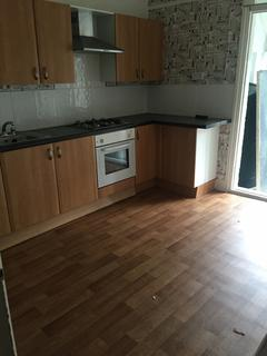 4 bedroom end of terrace house to rent - LONDON  E11