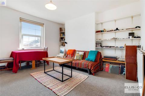 1 bedroom apartment for sale - Museum House, Burnham Street, London, E2