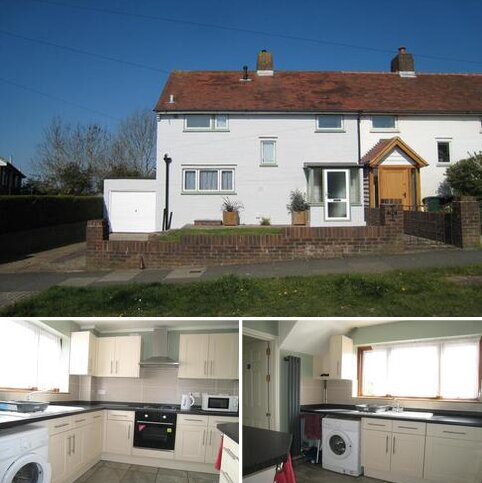 3 bedroom semi-detached house for sale - Mountfields, Brighton BN1