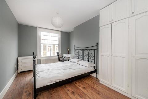 2 bedroom flat to rent - Portobello Road, London, W10