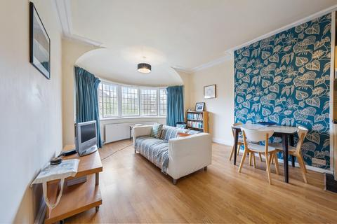 1 bedroom apartment for sale - Great North Road, London, N6