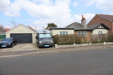 3 bedroom detached bungalow for sale - Normanton Avenue