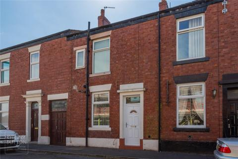 2 bedroom end of terrace house for sale - Russell Street, Heywood, OL10