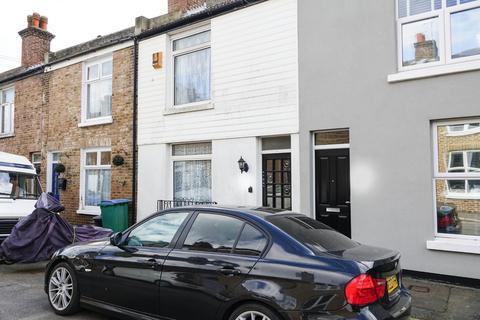 3 bedroom terraced house for sale - Gainsboro Road, Bognor Regis