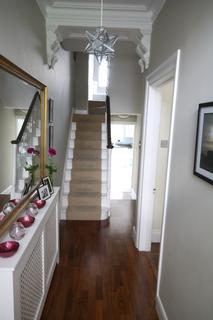 4 bedroom terraced house to rent - Quentin Road, Lewisham, London SE13