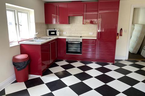2 bedroom flat to rent - 57 Market Street, Brighton BN1